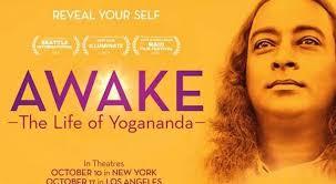 Awake The Life of Yogananda poster के लिए चित्र परिणाम