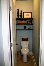 small half bath bathroom shelves ideas bathroom recessed lighting ideas espresso