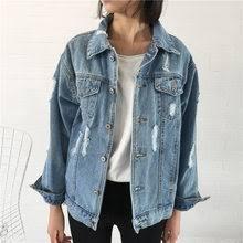 Fit <b>Jeans</b> for <b>Women</b>