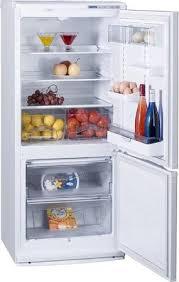 <b>Холодильник Kraft KF-NF300W</b> купить в Москвы недорого, в ...