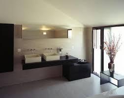 villa ferrari house interior design ideas modern interior design with home interior design black furniture architecture architectural mirrored furniture design ideas wood
