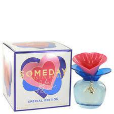 <b>Someday</b> by <b>Justin Bieber</b> Fragrances for Women for sale | Shop ...