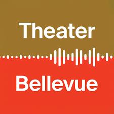 Bellevue Podcast: Voor het applaus