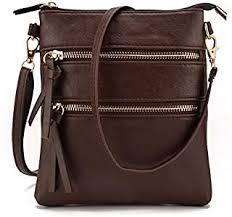 Homeretail - Sling & Cross-Body Bags / Handbags ... - Amazon.in