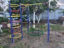 <b>детский спортивный комплекс</b> - Авито   Объявления в ...