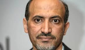 OBAMA'S TERRORIST RATS SUSTAIN MASSIVE LOSSES ALL OVER SYRIA; AHMAD JARBA'S COLLEGE DEGREE DECLARED FAKE; NEWS; WILE E. COYOTE MOMENTS 2