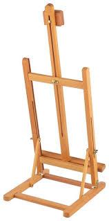 Купить <b>Мольберт BRAUBERG Art Classic</b> (190656) по низкой ...