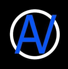 <b>AV</b> Light <b>Steel</b> - Home | Facebook