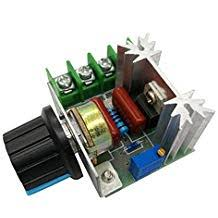 Motor Speed Controllers - Controls & Indicators ... - Amazon.com