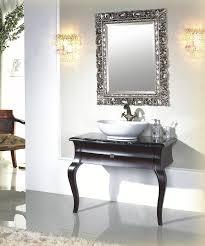 vanity lights fixtures for bathroom design simple bathroom lighting black vanity light fixtures ideas