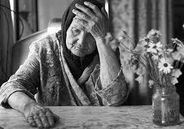 Картинки по запросу плачущая мать фото