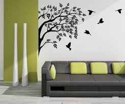 Home Decoration Material Bedroom Paintings Decorative Wall Designs Bedroom Painting Wall