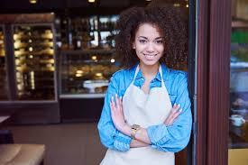 how to create the perfect waitress resume workpulse waitress resume