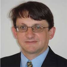Paul Robertson – Managing Director and Head of Property Division - Paul