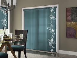 roman shades patio doors interesting sliding door blinds in grey color with white flowery also white blind shades sliding glass