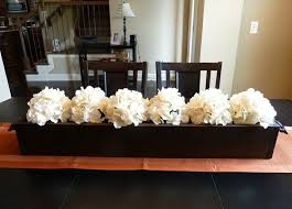 flower arrangements dining room table: dining room table rustic centerpieces ideas google search
