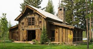High Resolution Make House Plans   House Plans Tag Principles For    High Resolution Make House Plans   House Plans Tag Principles For Making Rustic Mountain House