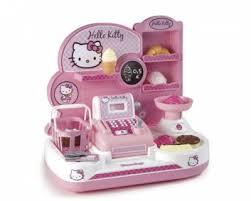 iSmoby.Ru интернет-магазин, детские игрушки <b>Smoby</b> и Cotoons