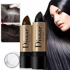 <b>LULAA</b> Women <b>Lipstick Matte</b> 1Pc Sexy <b>Makeup</b> Glitter <b>Lip</b> Stick ...