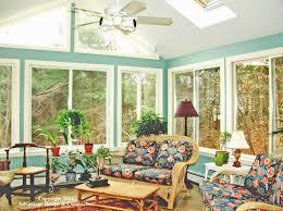 Sunroom 3 Key Features For A Super Sunroom Suburban Boston Decks And