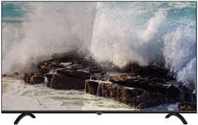 <b>Телевизор Harper 40F720TS</b> купить недорого в Минске, обзор ...