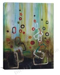 Affordable Abstract Landscape Art In Australia- Direct Art