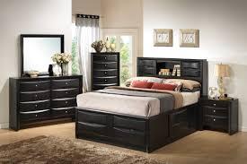 images individual bedroom furniture