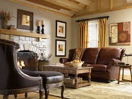 formidable country living room ideas simple designing home inspiration bedroomagreeable excellent living room ideas
