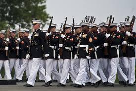 coloradoleadershipfund com  Essay on marine corps customs and courtesies
