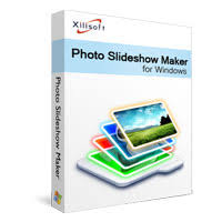 Xilisoft Photo Slideshow Maker v1.0.2.2 Portable