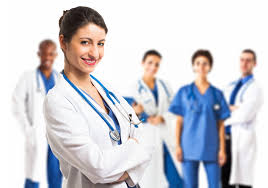 n medical business management system job portal for hospitals welcome to imbms