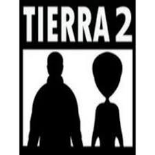 Tierra2
