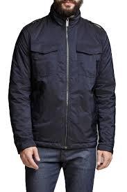 <b>Куртка PLX</b> арт 1121-01/W19031908234 купить в интернет ...