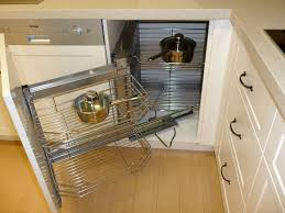 Great Kitchen Storage Kitchen 13 Modern Kitchen Storage Ideas Kitchen Storage