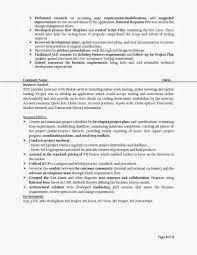 business analyst resume samples eager world business analyst resume samples business analyst resume samples 30