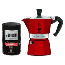 Посуда и аксессуары для кофе и чая купить в магазине Williams ...