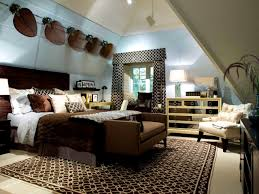 bedroominteresting sloped ceiling attic bedroom furniture decorating ideas using perfect best gallery design 4 best lighting for sloped ceiling