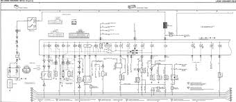 oil pressure sender wiring schematic land cruiser club screen shot 2015 05 15 at 19 31 48 jpg