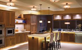 Kitchen Track Lighting Fixtures Lighting Ideas Kitchen Track Lighting Over Kitchen Island And