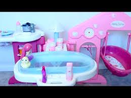 <b>Baby</b> Doll Nursery Toys for <b>girls</b> change dolls diaper, <b>baby</b> toy ...