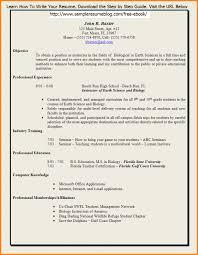 teacher resume samples for new teachers actor resume template teacher resume samples for new teachers format for teacher resume template format for teacher resume