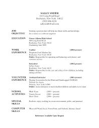 babysitter resume resume planner and letter babysitting on resume example vjmjxkt6