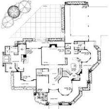 Sf French Country Floor Plans   Free Online Image House Plans    Victorian House Floor Plans on sf french country floor plans Plans On Pinterest Square Feet