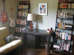 good home office guest room ideas th19 amazing home office guest