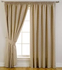 Modern Bedroom Curtains Modern Bedroom Curtains 25 For Your Home Inspiration 2017 With