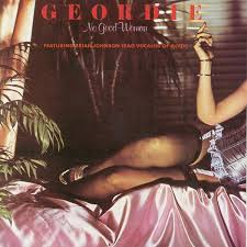 <b>No Good</b> Woman by <b>Geordie</b> on Spotify
