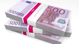 """Résultat de recherche d'images pour """"billet 500 euros"""""""