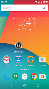 Android: Display kalibrieren - so funktioniert's - CHIP