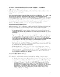 resume format time gaps best ideas about latest resume format best the reason some fearful people who screen
