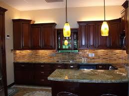 modern kitchen cabinet hardware traditional: kitchen cabinet pulls and s hardware trends best kitchen hardware